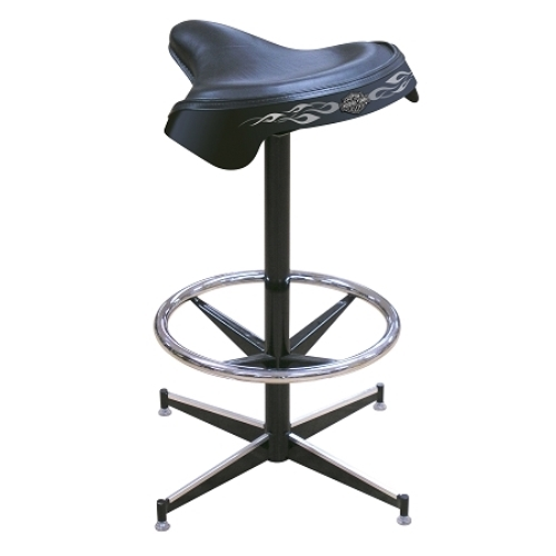 Harley Davidson Bar Stools Sears Bar Stools Stools Gallery pertaining to Sears Bar Stools