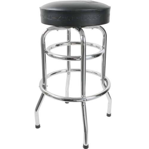 Harley Davidson Bar Stools Sears Bar Stools Stools Gallery within Sears Bar Stools