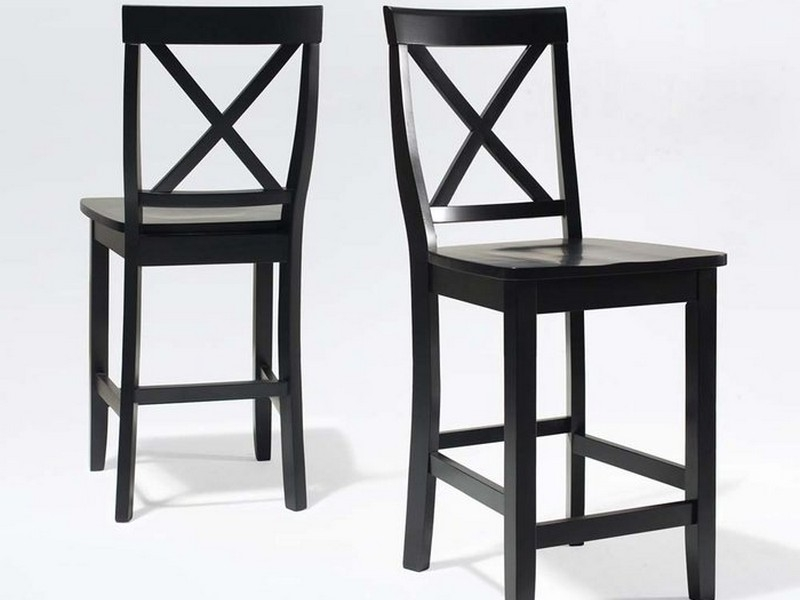 Havertys Bar Stools Home Design Ideas throughout havertys bar stools pertaining to Your property