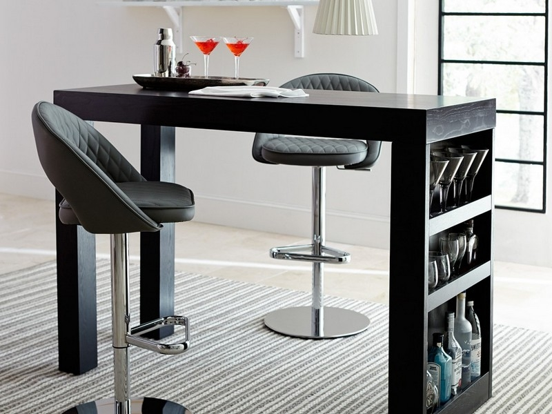 Havertys Bar Stools Home Design Ideas with regard to Havertys Bar Stools