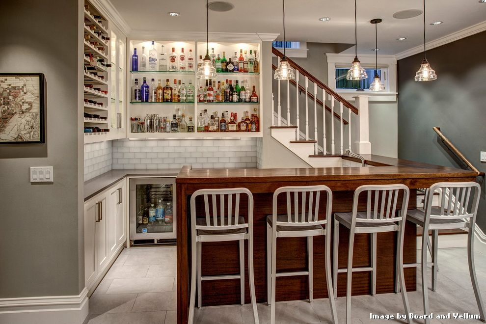Havertys Bar Stools With Rustic Home Bar Home Bar Home with regard to Havertys Bar Stools
