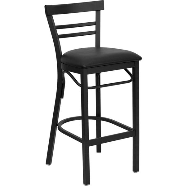 Heavy Duty Bar Height Contemporary Bar Stool 17228031 for Heavy Duty Bar Stools