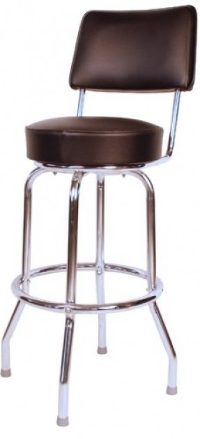Heavy Duty Bar Stools Foter intended for heavy duty bar stools intended for Inspire