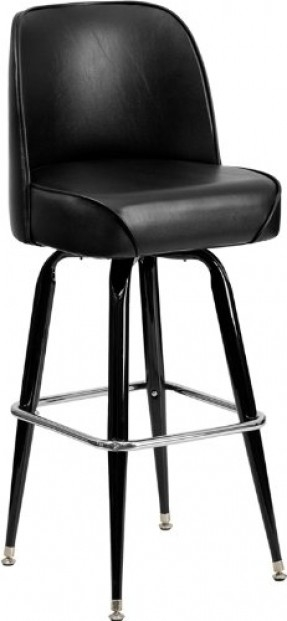 Heavy Duty Bar Stools Foter with regard to Heavy Duty Bar Stools