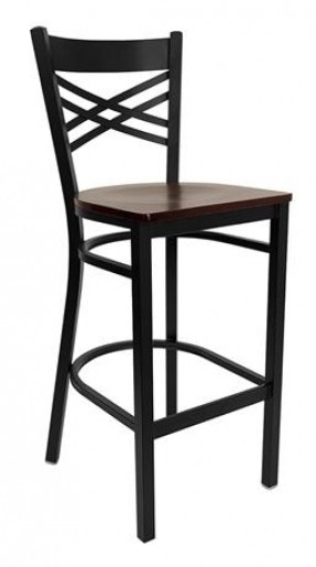Heavy Duty Bar Stools Foter within heavy duty bar stools intended for Inspire