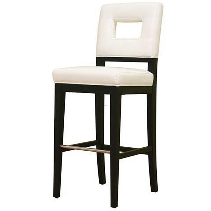 Height Of Barstools And Counter Interior Home Design throughout Affordable Bar Stools