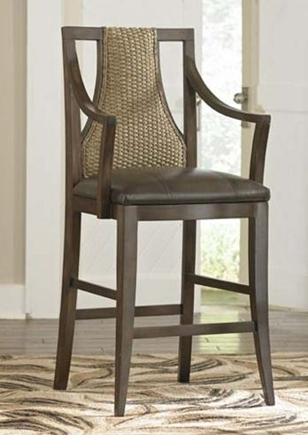 Henderson Barstool Havertys Furniture Chocolate Lover39s for Havertys Bar Stools