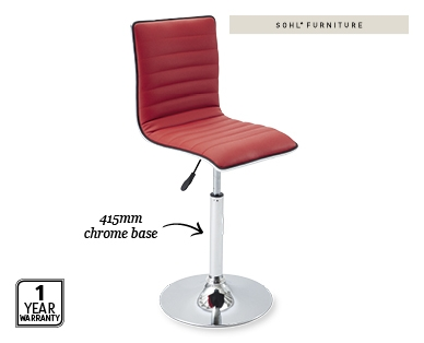 High Back Barstool Aldi Australia Specials Archive pertaining to Elegant  aldi bar stools with regard to Really encourage