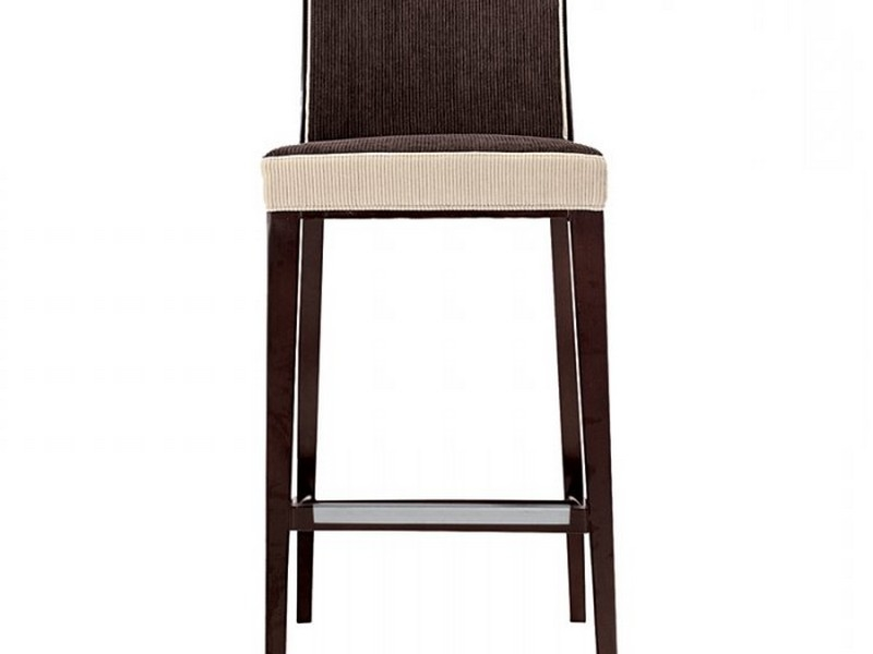 High End Bar Stools Furniture Home Design Ideas regarding High End Bar Stools