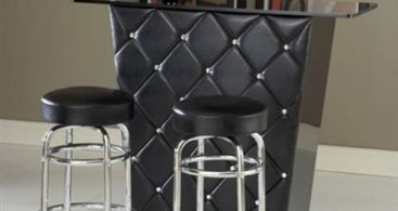 High Point Furniture Nc Furniture Store Queen Anne Furniture pertaining to The Most Elegant along with Attractive bar stool set with regard to  Property