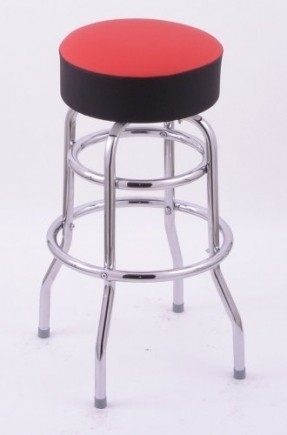 Bar Stool Diameter Regarding Your House