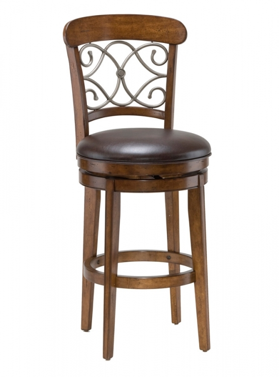 Hillsdale Bar Stools Bar Stools Hillsdalefurnituremart in hillsdale swivel bar stool for Your property