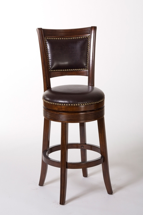 Hillsdale Bar Stools Bar Stools Hillsdalefurnituremart intended for Hillsdale Swivel Bar Stool