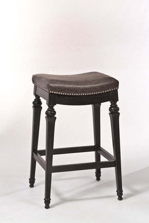 Hillsdale Bar Stools Bar Stools Hillsdalefurnituremart pertaining to hillsdale bar stools intended for Your own home