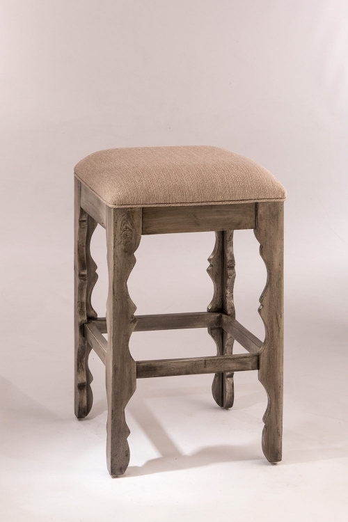 Hillsdale Bar Stools Bar Stools Hillsdalefurnituremart within hillsdale bar stools intended for Your own home