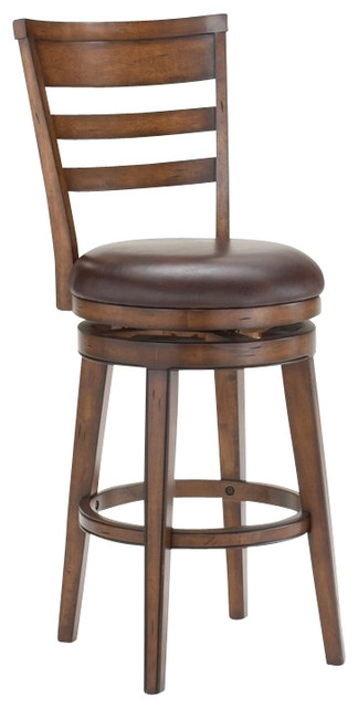 Hillsdale Bar Stools With Counter Height Stool Cybball inside Hillsdale Bar Stools