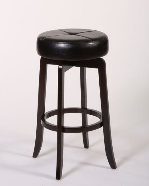 Hillsdale Rhodes 31 Inch Backless Bar Stool Efurniture Mart for The Most Awesome  31 inch bar stools for Encourage