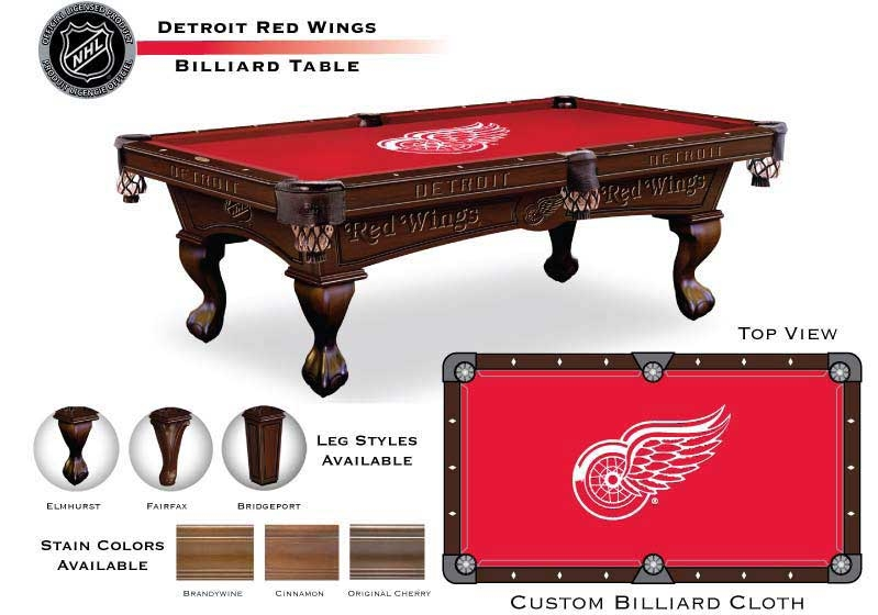 Holland Bar Stool Co Formal Dining Room Furniture Tables with Brilliant  holland bar stool company regarding Your property