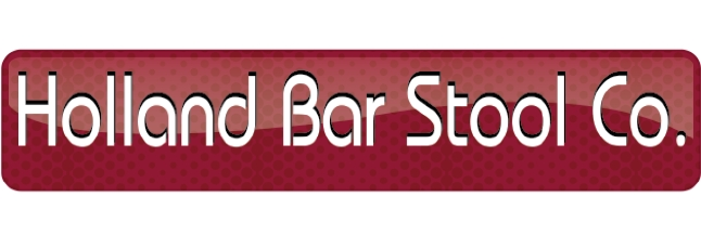 Holland Bar Stool Co Linkedin with The Most Incredible  holland bar stools with regard to Your house