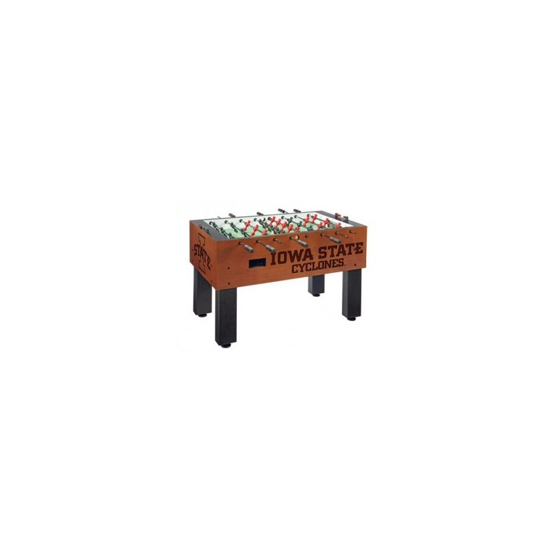 Holland Bar Stool Company Officially Licensed Products Kd Game regarding Holland Bar Stool Company