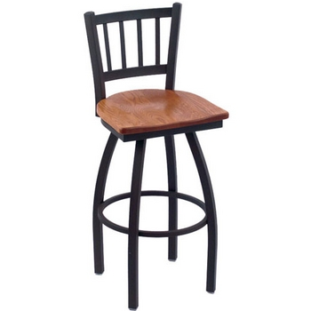 Holland Bar Stools Kitchensource with regard to The Elegant as well as Lovely holland bar stool for Household