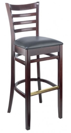 Holsag Bar Stools Foter with holsag bar stools for Your own home