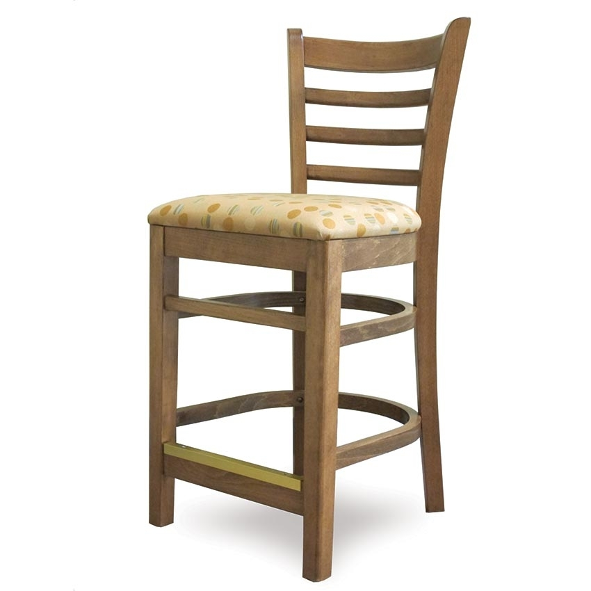 Holsag Carole Custom Bar Stool At Chairs2you pertaining to Holsag Bar Stools