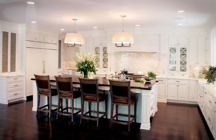 Home Inspiration Ideas Home Design Trends Kitchen Counter with Kitchen Bar Stools Counter Height
