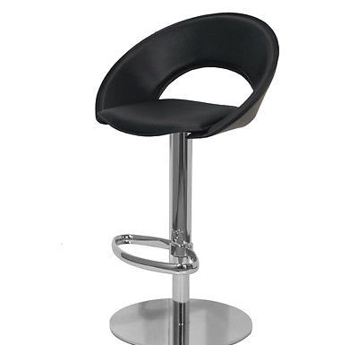 How To Choose The Best Swivel Bar Stool For Your Kitchen Ebay for Best Swivel Bar Stools