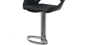 How To Choose The Best Swivel Bar Stool For Your Kitchen Ebay intended for Swiveling Bar Stools