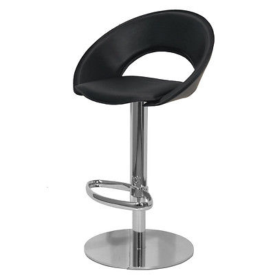 How To Choose The Best Swivel Bar Stool For Your Kitchen Ebay with Kitchen Bar Stools Swivel