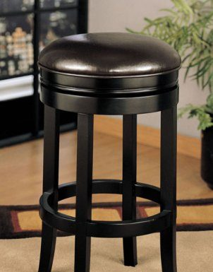 How To Choose The Right Swivel Bar Stool Overstock throughout The Most Incredible  swivel bar stools no back regarding Motivate
