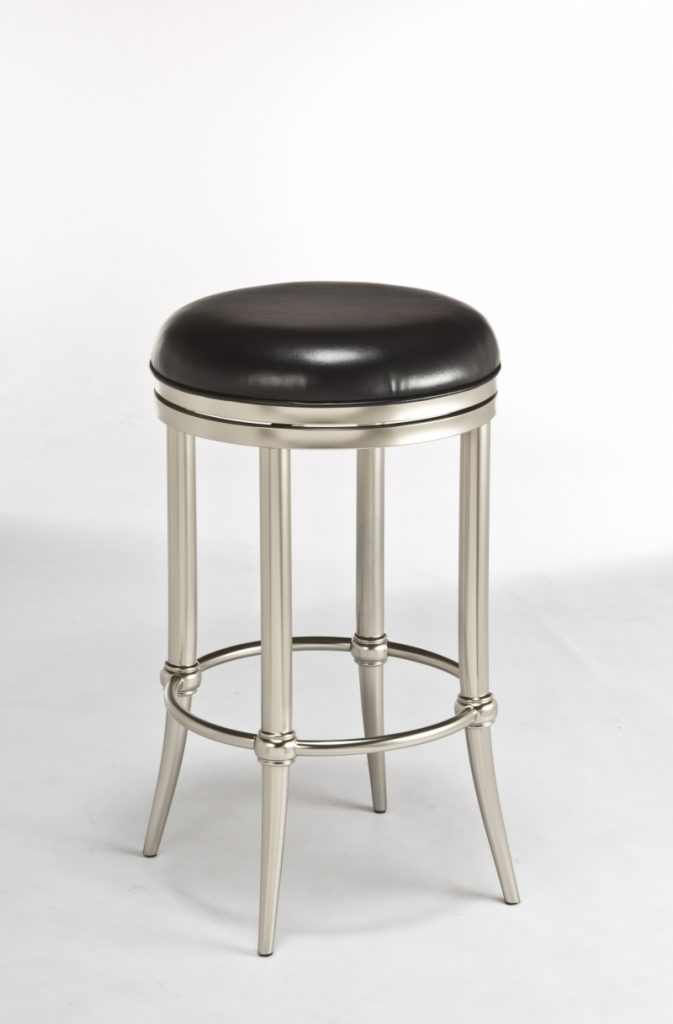 How To Measure Bar Stools Home Improvement How High Should A in How Tall Are Bar Stools