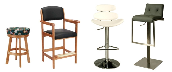 Huge Selection Of Bar Stools Billiards Plus with regard to The Incredible and Beautiful bar stools and billiards pertaining to House