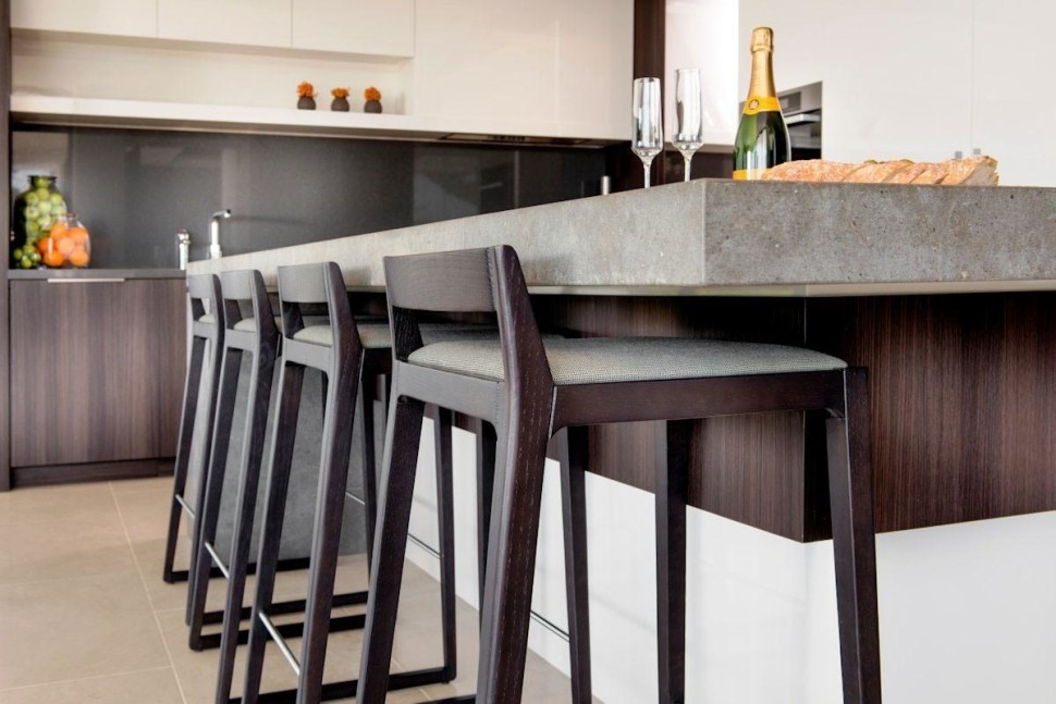 Ideal Counter High Bar Stools Counter Stool And Bar Stools for Counter High Bar Stools