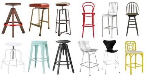 Ikea Aluminum Bar Stools Home Decor Amp Interior Exterior regarding Outdoor Bar Stools Ikea