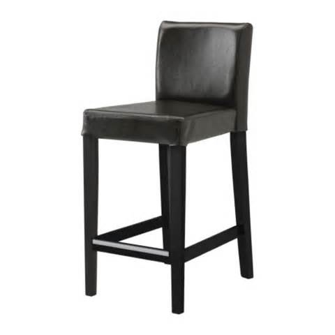 Ikea Bar Chairs Home Kitchen in Elegant  bar stools with backs ikea pertaining to Warm
