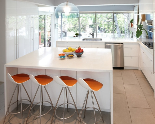 Ikea Bar Stools Home Design Ideas Pictures Remodel And Decor for Stylish  breakfast bar stools ikea intended for Your house