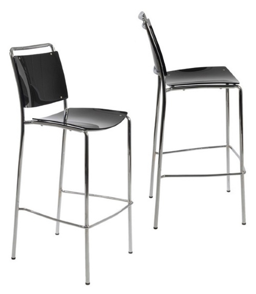 Imagewidthmsw500ampminh300ampmaxh600ampimgmastereus1427 throughout Stackable Bar Stools