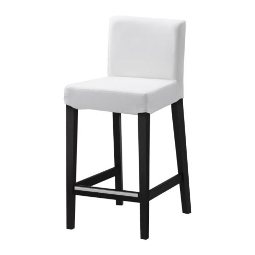 Incredible Black And White Bar Stool 1000 Images About Brushed in Black And White Bar Stools