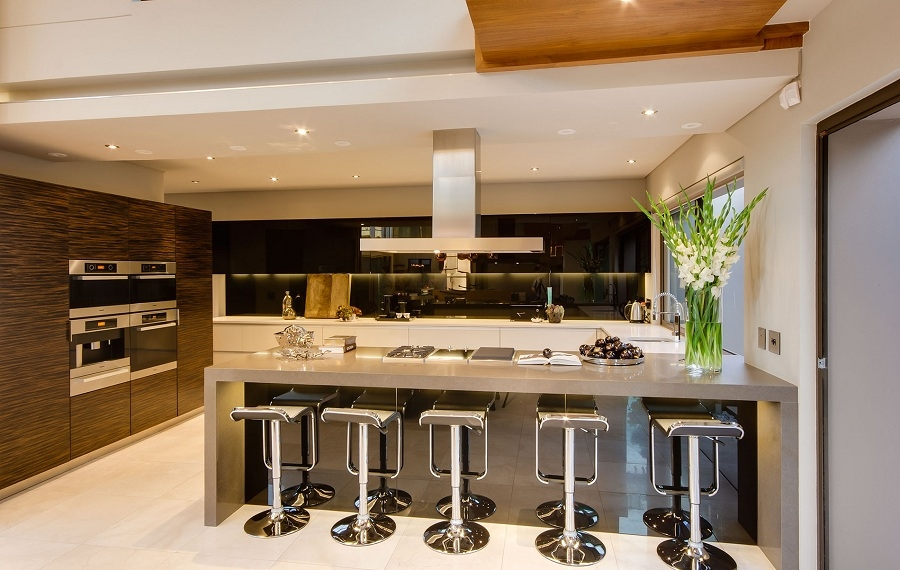 Incredible Kitchen Island Bar Stool Kitchen Island With Bar Stools in kitchen island bar stools intended for Your home