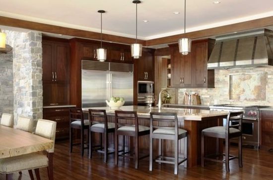Incredible Kitchen Island Bar Stool Kitchen Island With Bar Stools regarding island bar stools for Residence