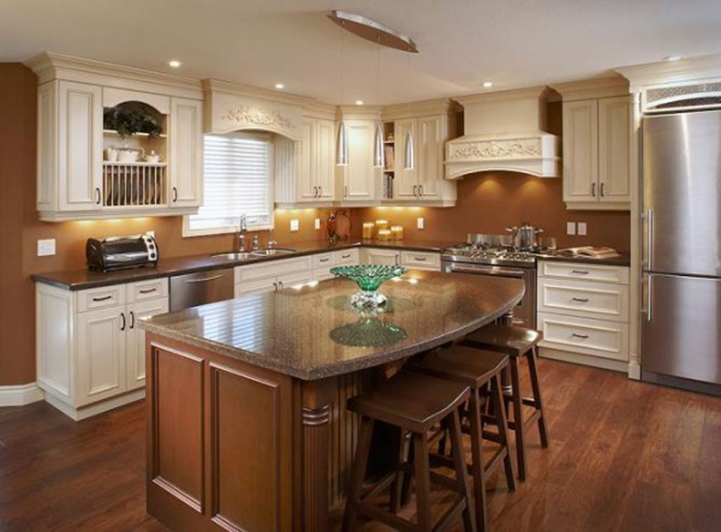 Incredible Kitchen Island Bar Stool Kitchen Island With Bar Stools regarding kitchen island bar stools intended for Your home