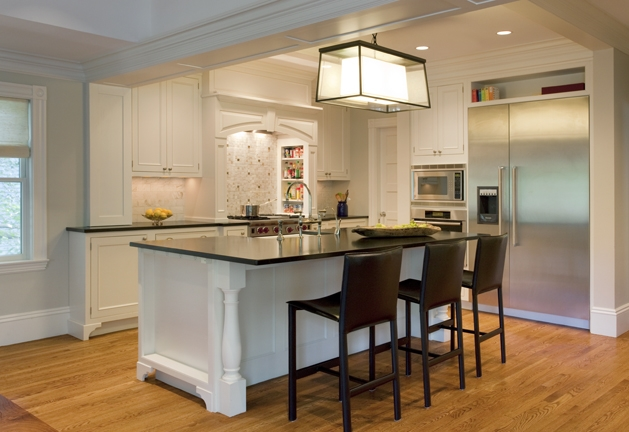 Incredible Kitchen Island Bar Stool Kitchen Island With Bar Stools throughout kitchen island bar stools intended for Your home