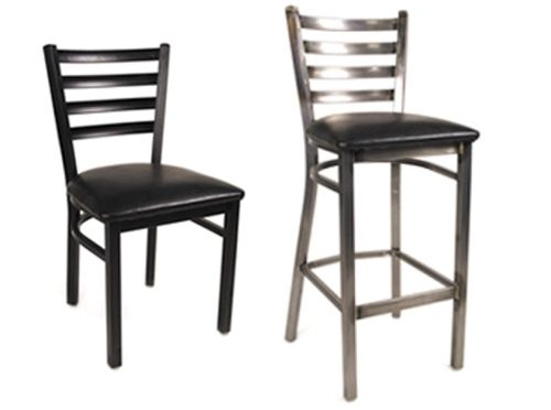 Indoor Bar Stools Amp Pub Height Stools Restaurant Furniture intended for Bar Height Stools