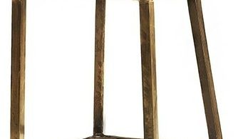 Industrial Bar Stools And Counter Stools pertaining to Stackable Bar Stools