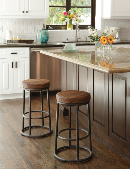 Industrial Furniture Ideas Industrial Bar Stools And Kitchen throughout Bar Stools San Diego