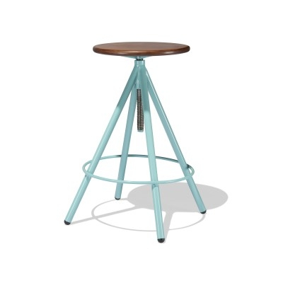 Industrial Mid Century And Modern Bar And Counter Stools For Home intended for The Incredible  bar stools modern regarding Your property