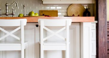 Ingolf Bar Stool Home Design Ideas Pictures Remodel And Decor pertaining to Ingolf Bar Stools