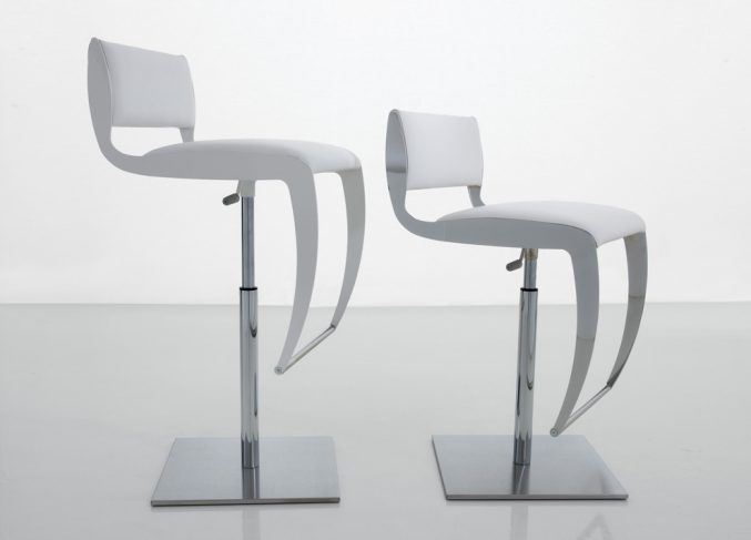 Interior Bar Stools Contemporary Find Contemporary Bar Stools for The Stylish  contemporary bar stool with regard to Really encourage